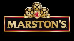 Marstons_trans
