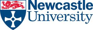 NewcastleUniversityJPG