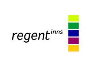 Regent_Inns-Brandmark