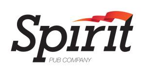 Spirit PC