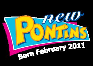 pontins_1_